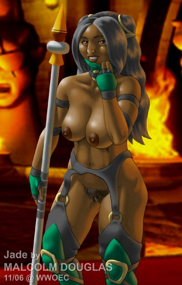 cage kombat porn cassie mortal Blade and soul lyn nude
