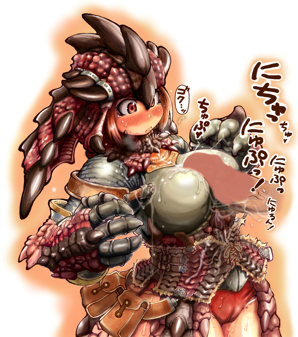 4 stealth fallout chinese armor How old is terra kingdom hearts