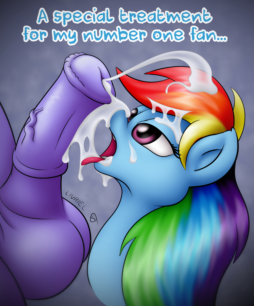 and sunset rainbow dash shimmer What supports go well with vayne