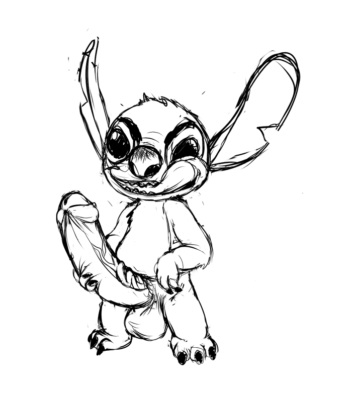 stitch lilo nani and Pictures of frisk from undertale