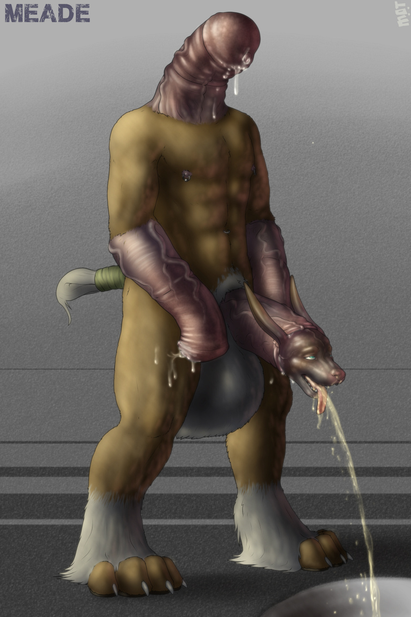 bloodborne is what in kin Naked five nights at anime