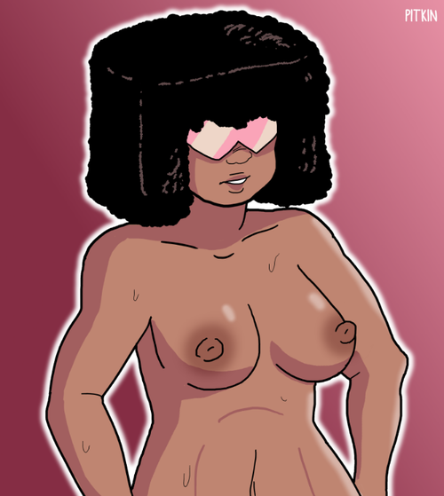 steven garnet universe of pictures from Chelsea and the 7 devils
