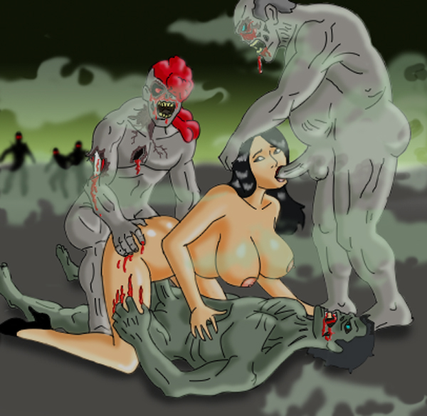 dead sergeant 3 hilde rising Five nights at freddy's mangle porn
