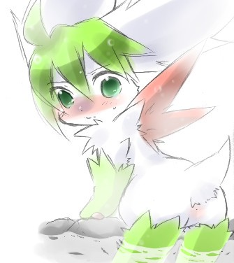 to form how get shaymin sky Fae build fire emblem heroes