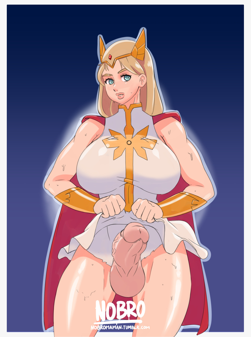 and the she of ra princesses perfuma power Championship ashe how to get