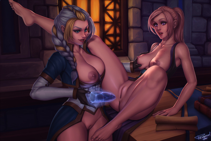 saron of world yogg warcraft Highschool of the dead rei naked
